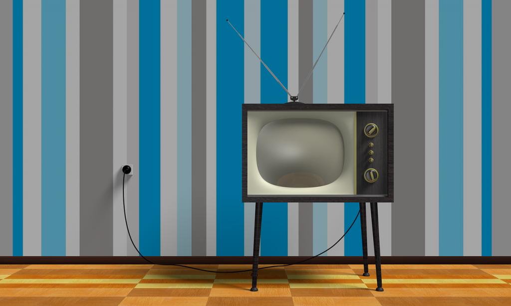 tv, 70s, 60s